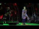 """Варвара - песня _""""Катюша_"""" _⁄ Московская весна A Cappella 2019 _⁄ Московские сезоны"""