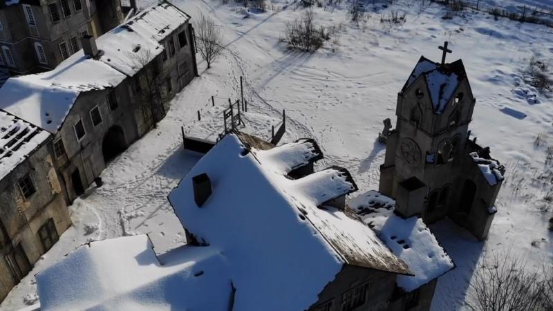Видео от Ивана Березицкого