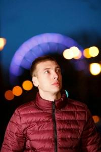 Веталь Потапенко фото №13