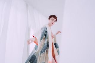 Ната Смирина фотография #40