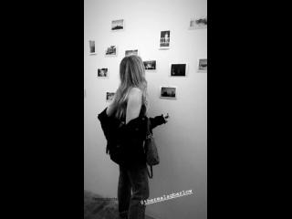 Инстаграм-история Colton Tran ()