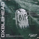 DXBLEHEAD - Копатель могил