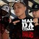 Mal Da Udal feat. B-Reign - Форсаж