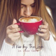 Café Lounge, Chilled Jazz Masters, Positive Attitude Music Collection - Fiesta Party