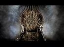 Автоквест Игра престолов трейлер 1