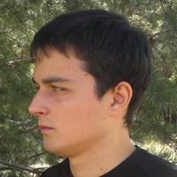 СергейНиколаевич