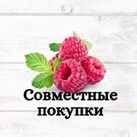 Ксения Севостьянова