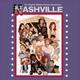 "Оскар 1975 (48th) (Nashville - Нэшвилл) - ""I'm Easy"" (Music and Lyrics by Keith Carradine)"