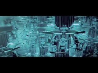 Воины света (клип)