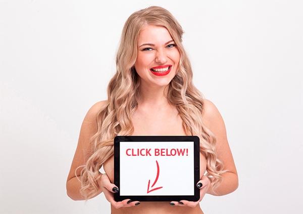 Free Xxx Dog Porn | ВКонтакте