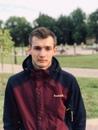 Персональный фотоальбом Димы Киселева