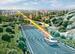 Город будущего по мнению инженеров из Continental, image #4