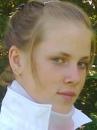 Личный фотоальбом Нади Рожко