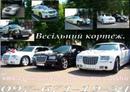 Персональный фотоальбом Николай Слободян