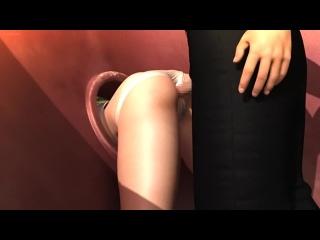 ПОРНО КОМИКСЫ ОТ ХАРЛИ 18+ (секс, изнасиловали, трахнули, ебля, hentai, хентай, кончили внутрь, поимели)