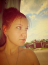 Личный фотоальбом Светланы Михайловой