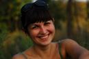 Персональный фотоальбом Марины Зудиной