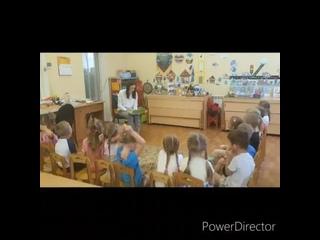 Video by Iujni-Tdel-Obslujivania Tsbs
