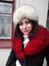 Фотоальбом Людмилы Пшеничной