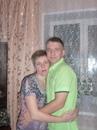 Личный фотоальбом Ивана Зонова