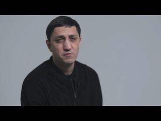 Олег Груз - Лирика