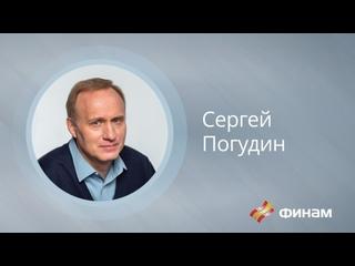 Итоги недели по индексу Мосбиржи. Кто в лидерах?