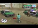 GTA Vice City - Жажда смерти 29