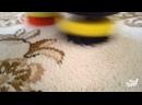 Химчистка мягкой мебели и ковров в Орске, Гае, Новотроицке. Компания ХимЧист