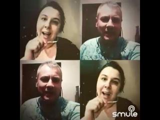 Видео от Марины Волковой