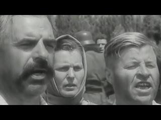 Русский Рабочий Класс и Социалистическая Нация Советского Союза.
