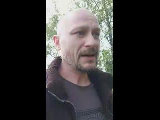 Video by Radik Kasap