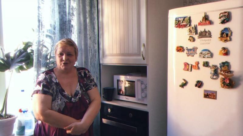 Отзыв о студии кухни Мебельже Волгодонск