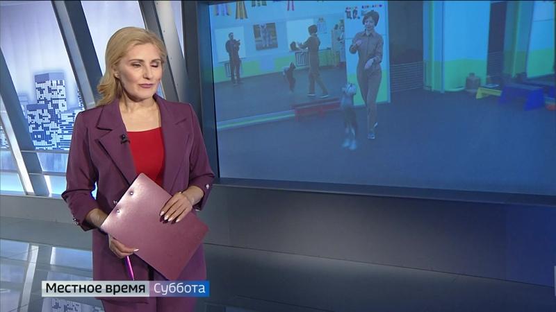 Собака_жительницы_Владимира_стала_звездой_интернета.mp4