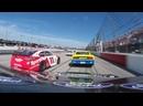 2 - Brad Keselowski - Onboard - Darlington - Round 12 - 2021 NASCAR Cup Series