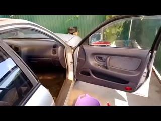 Деш вая очистка пластика в салоне авто (720p).mp4