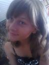 Личный фотоальбом Лєнки Пась