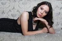 Ольга Алифанова фото №31