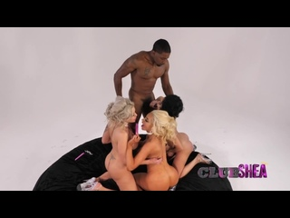OnlyFans Nicolette shea [порно, секс, минет, трахает, ебет, дрочит, milf, sex, сиськи, pornhub, brazzers, эротика]
