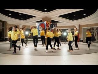 Video by Cafe Latino | Танцы в Тамбове