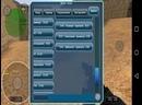 Fazzy Dm Топ 5 игр Похожих Контр Страйк на андроид БЕЗ ИНТЕРНЕТА ССЫЛКА ОПИСАНИИ