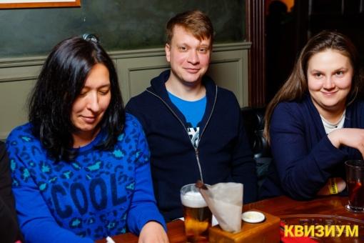 «12.01.21 (Tipsy Pub)» фото номер 76