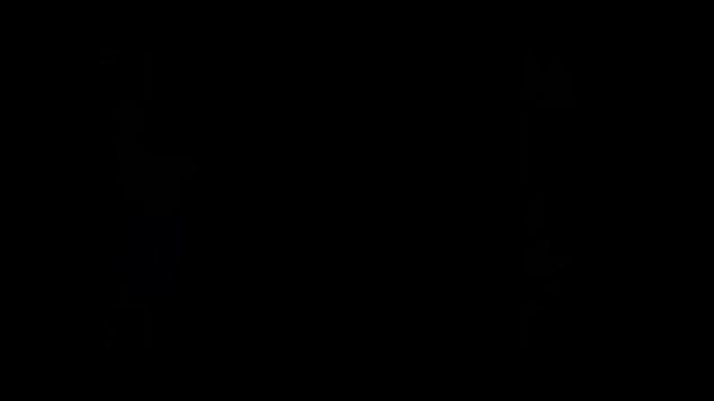 СУПЕР БОЕВИК 'Синдром шахматиста' РУССКИЕ БОЕВИКИ, ДЕТЕКТИВНОЕ КИНО, НОВИНКИ 2019.mp4
