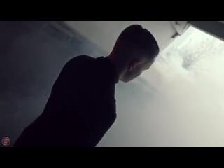 Кино (Виктор Цой) - Печаль ★ Lyrics Remix ★ DJ Morgan ♫ Up Music