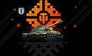 World of Tanks | группа