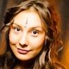 Ольга Вавилова