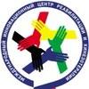 Международный Инновационный Центр Реабилитации