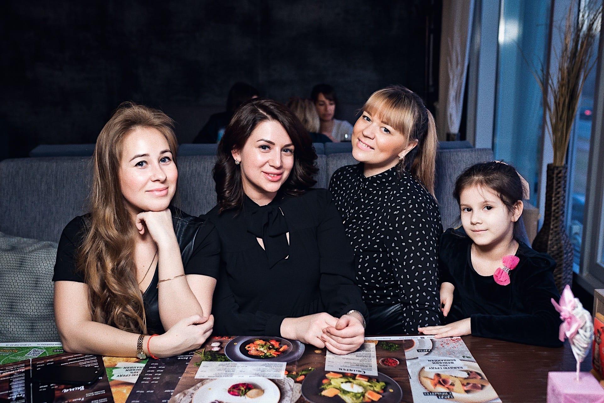 Ресторан, ночной клуб «Сhester» - Вконтакте
