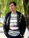 Персональный фотоальбом Александра Панфилова