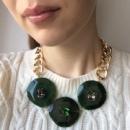 Фотоальбом Jewelry Businka