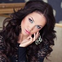 МаринаМаслова